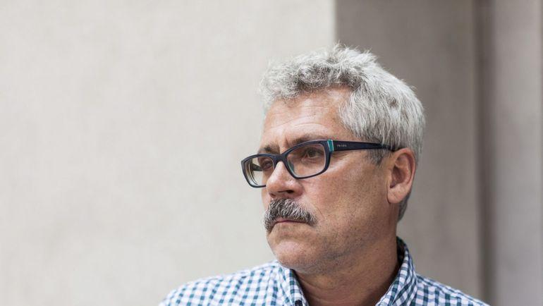 В России заочно арестован информатор WADA Григорий Родченков