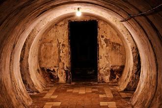 «Россия строит ядерный бункер»: США пугают Калининградом