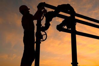 Газ со скидкой: Россия поставила Украине условие