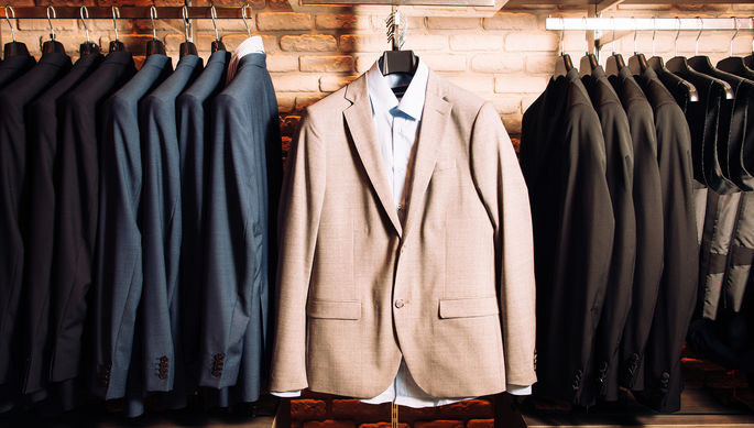 Униформа: как одеваться в конце 2019 года