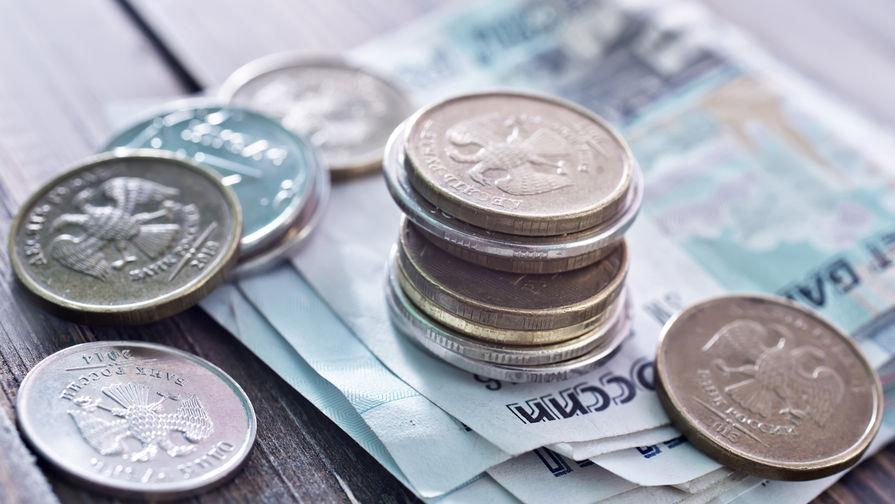 Из банка в центре Москвы украли более 157 млн рублей