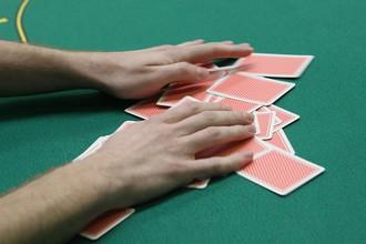 Игральные карты станут частью школьного образования