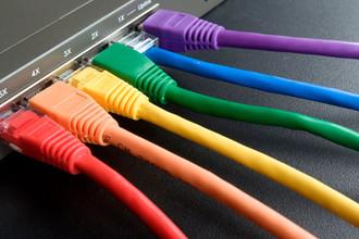 Страны-участницы Международного союза электросвязи подписали резолюцию, которвая гарантирует свободу интернета