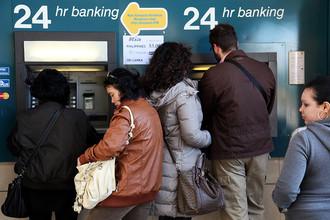 Возвращение бизнеса с Кипра в Россию может случиться только в качестве пиар-акции