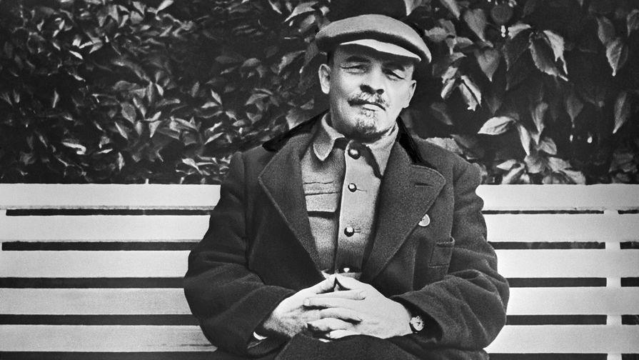 Картинки по запросу Ленина