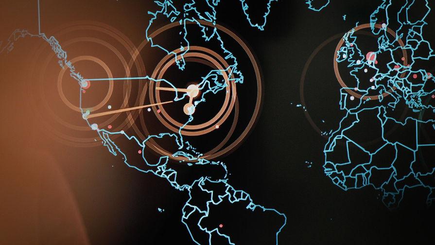 Запад публично совершенствует способы кибератак, заявили в Совбезе России