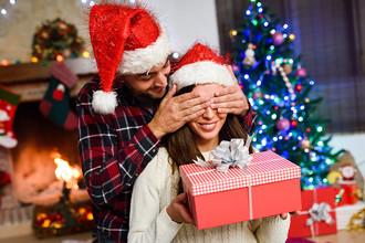 Как пережить зиму: гаджеты для новогодних каникул