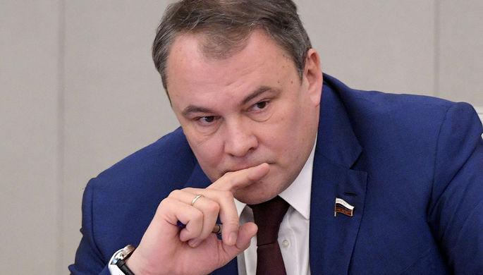 «Унизительная история»: в России задумались о выходе из ПАСЕ
