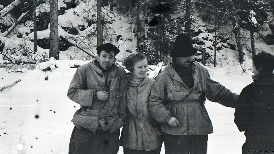 Альпинисты оценили выводы Генпрокуратуры о гибели группы Дятлова