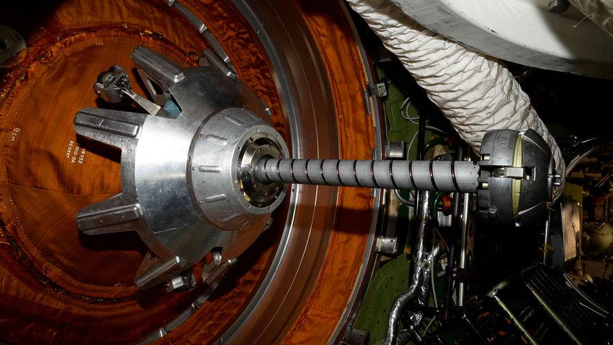 Расстыковка модуля Пирс с МКС перенесена на 26 июля