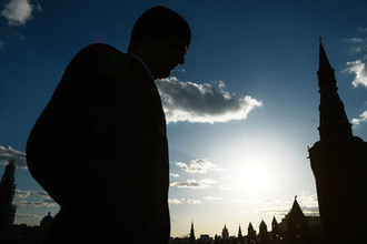 Вредоносные санкции: страдают рубль и европейский бизнес