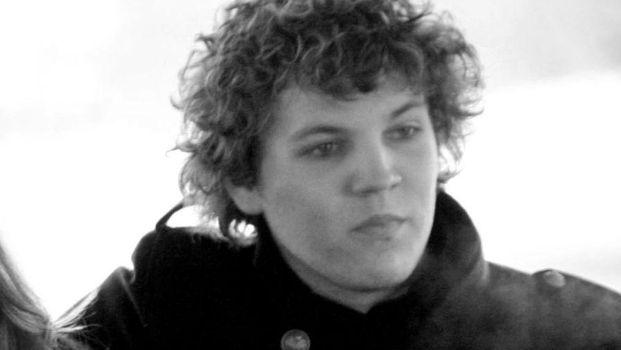 Внук Элвиса Пресли Бенджамин Кио найден мертвым в возрасте 27 лет