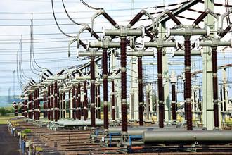 Минэнерго признало, что программа повышения энергоэффективности не выполняется