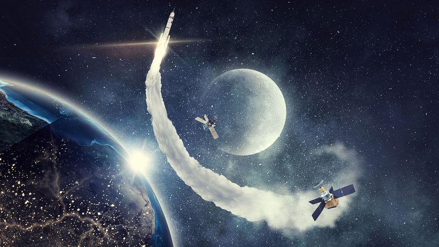 Звездные войны XXI века: какое оружие может оказаться в космосе
