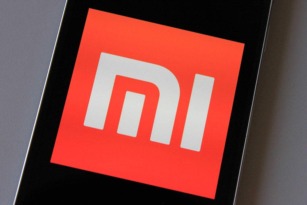 Xiaomi представила в России смарт-телевизоры