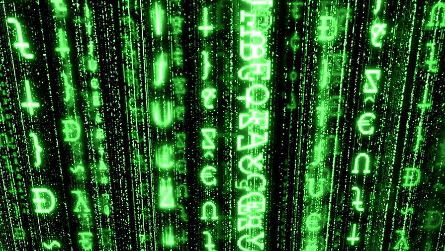 Психолог рассказал о попытках Google перепрограммировать людей