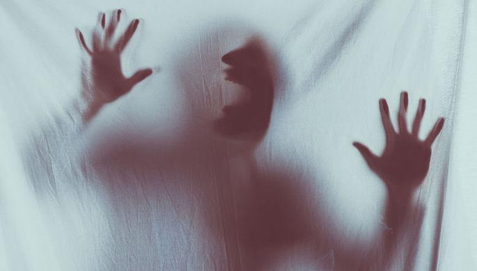 «Бумажка не остановит»: что абьюзеры говорят про закон о домашнем насилии