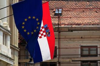 «Переход в добровольное рабство»: что ждет Хорватию в еврозоне
