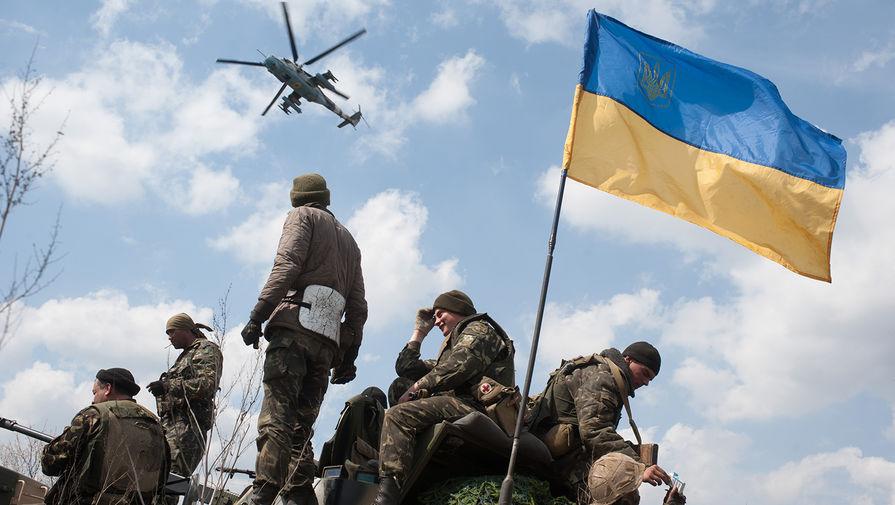 Курс на Запад: сколько Украина потратит на боевую авиацию