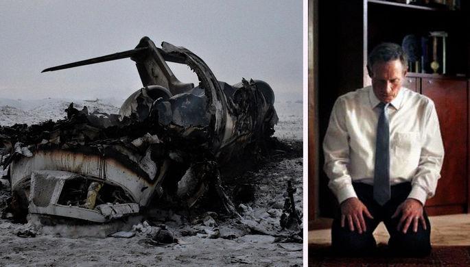 «Курировал атаку на Сулеймани»: в Афганистане погиб офицер ЦРУ