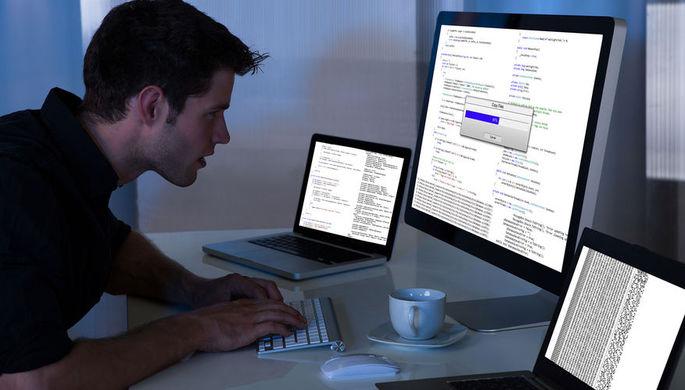 Вернуть разработчиков в страну: IT-компаниям планируют снизить налоги
