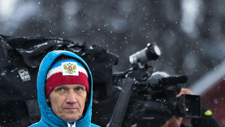 Майгуров рассказал о 30-миллионном долге СБР