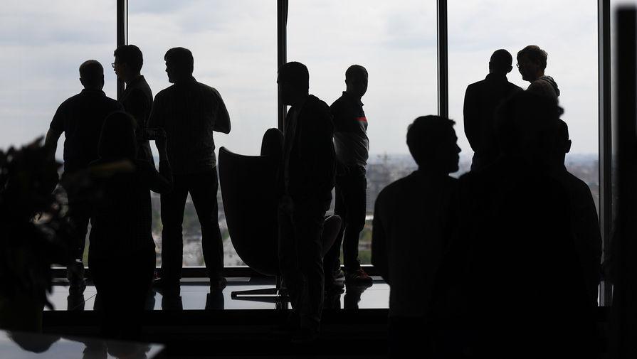 Треть россиян выступают против четырехдневной рабочей недели