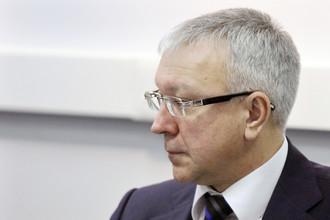 Суд не дал Белоусу добро на получение 11 млн рублей от бывшего клуба