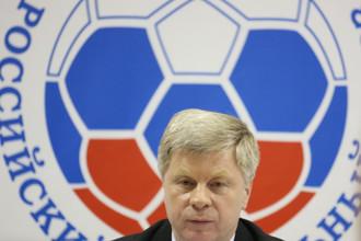 Николая Толстых имеет смысл озаботиться проблемами регламента чемпионата России