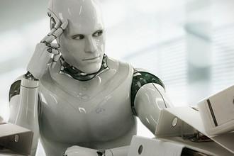 Цифровая оценка: судьбу студентов решит робот