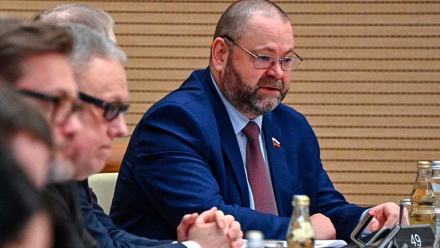 Новый врио главы Пензенской области назвал свои приоритеты в работе