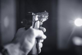 Выгораживал отца: зачем 14-летний москвич открыл стрельбу в школе