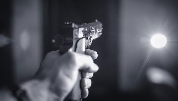 ЧП в Казани: как школьник взял в заложники сверстников