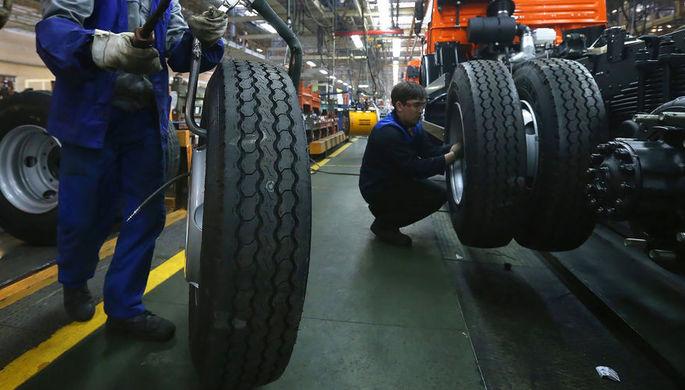Гладкой дороги: как во Владимире заботятся об автомобилях