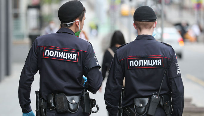 «Уже не пьют на работе»: 10 лет реформе российской милиции