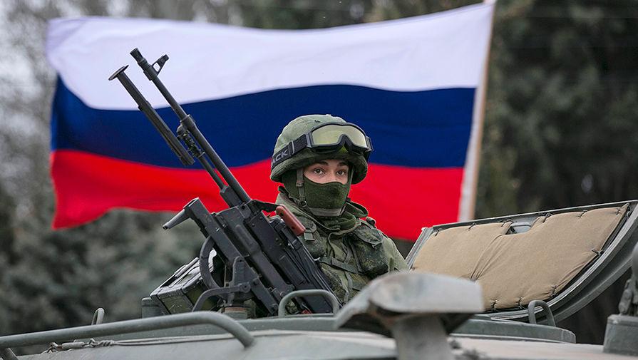 Развернули самолеты: Киев отменил операцию в Крыму