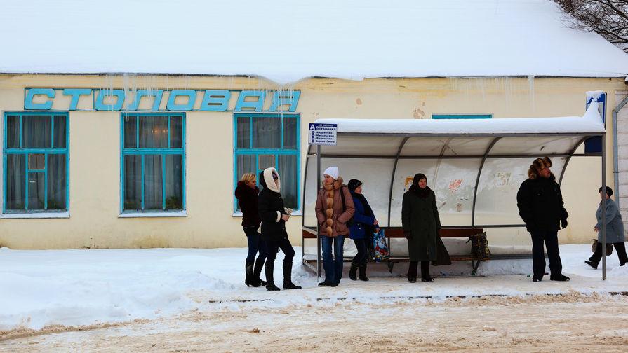 Не наша история: россияне верят в заговор против страны