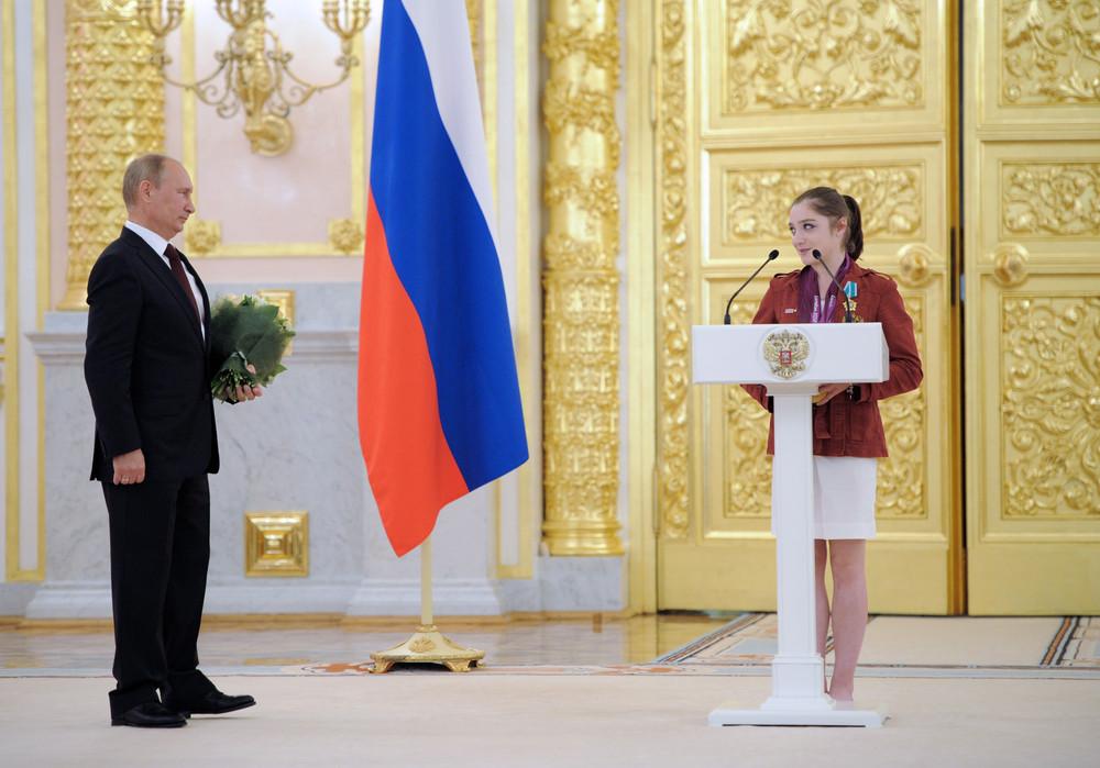 """Украине нужно не бояться применять резкие шаги в отношении РФ. Надо дать ей понять, что """"разводки"""" и """"договорняки"""" у нас работать не будут, - Безсмертный - Цензор.НЕТ 306"""