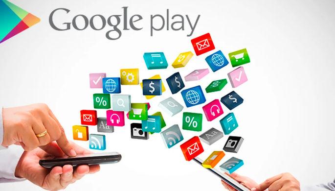 Берегите батарею: названы разряжающие смартфон приложения