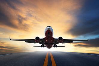 Первым делом самолеты: как прокладывают дороги в небе
