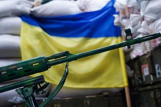 «Забирайте ваших»: кого из россиян готов отдать Киев