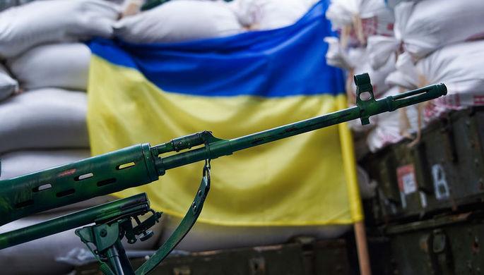Зачистили карту памяти: в Донбассе препятствуют работе дронов ОБСЕ