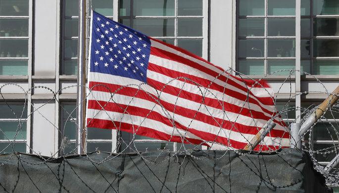 США намерены закупить космические платформы для «опережения соперников»