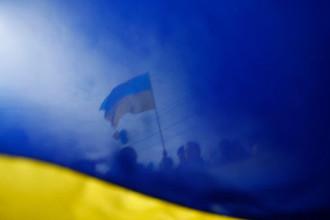Киев предложил перенести переговоры по Донбассу из Минска