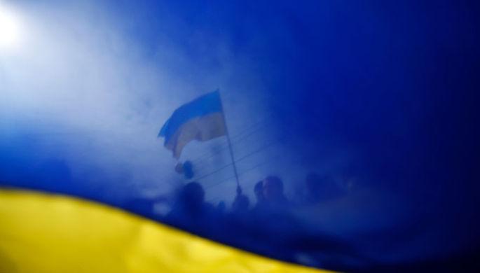 Дикие цены: бедных украинцев лишили борща