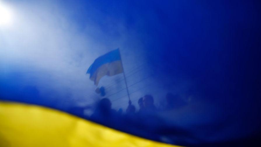 Экс-министр экономики Украины предсказал стране дефолт