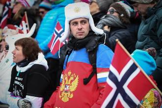 Исполком IBU не нашел оснований для отстранения сборной России по биатлону