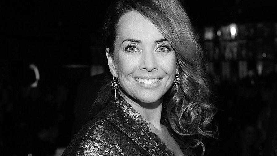 Жанна Фриске, 2009 год