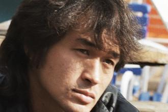 Виктор Цой, 1989 год