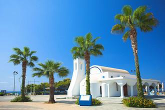 На Кипре минимальный размер инвестиций составит 300 тыс. евро